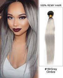 ombre hair weave african american hair extensions hair pieces feshfen sale online