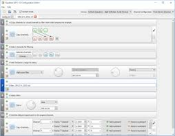 equalizer apo download sourceforge net