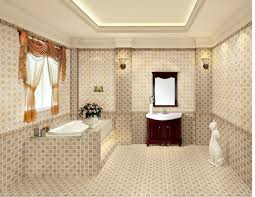 tiles marvellous floor tiles for sale floor tiles for sale