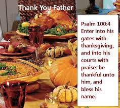 praise thanksgiving worship small page 5