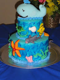 46 best my cake collection images on pinterest baby shower cakes