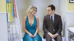 Big Bang Theory Fun With Flags Episode Vudu The Big Bang Theory Season 9 Kaley Cuoco Jim Parsons