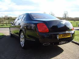 bentley continental flying spur bentley continental flying spur spotted pistonheads