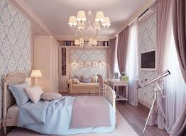 White Romantic Bedroom Ideas Romantic Bedroom Ideas Rectangular Brown Laminate Wooden Drawer