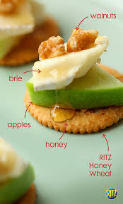 thanksgiving appetizer in need of an apple themed thanksgiving appetizer try this simple