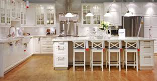 simple white kitchen cabinets white ikea kitchen cabinets fancy semi globe recessed ceiling
