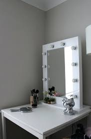 Small Vanity Table Desk Small White Vanity Table With Mirror White Dressing Table