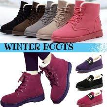 buy winter boots malaysia boots for the best prices in malaysia iprice