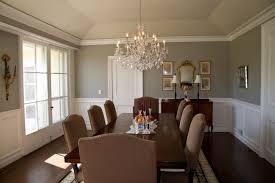 room remodels dining room renovation ideas with worthy dining room remodel ideas
