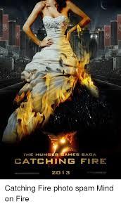 the hung zr games saga catching fire 20 13 catching fire photo spam