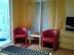 chambre d hote parthenay la chambre des amis chambre d hôtes parthenay