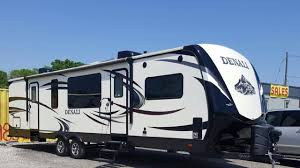 coleman travel trailers floor plans dutchmen travel trailer rvs for sale rvtrader com