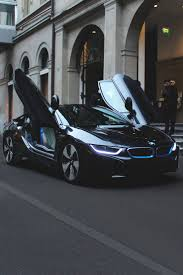 Bmw I8 Widebody - best 25 bmw i8 ideas on pinterest i 8 bmw bmw cars and cars