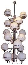 The Italian Chandelier Position Picture Fair Position 33 Italian Chandelier About Italian Chandelier