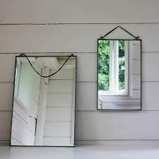 traditional bathroom mirrors bathroom traditional bathroom mirror bathroom vanity mirrors large
