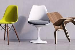 MidCentury Modern Furniture - Modern furniture chairs