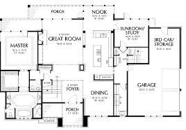 house layout designs house scheme