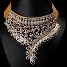 new fashion necklace designs images 54 necklace designers variety of new gold necklace designs latest jpg