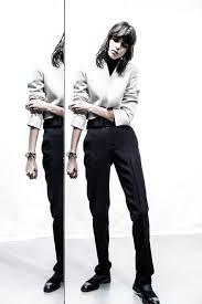 pants trends 2017