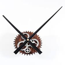 Unique Clock by Compare Prices On Unique Wall Clock Designs Online Shopping Buy