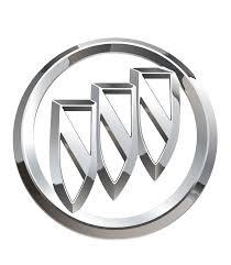 logo cadillac rancho grande motors is a buick gmc cadillac subaru hyundai