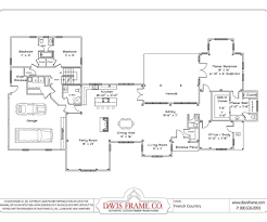 large single story house plans inspirational one bedroom house plans india sq ft story kerala sq