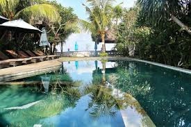 balangan bungalow jimbaran indonesia booking com