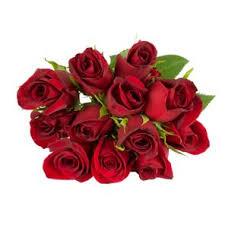 e flowers h e b blooms dozen roses shop roses at heb
