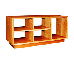 small contemporary bench storage furniture decor trend best