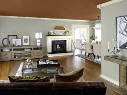 model home interior design trends in interior paint colors u2013 alternatux com