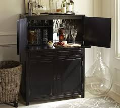 Pottery Barn Kitchen Hutch by Clyde Bar Pottery Barn