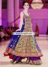 wedding collection umar sayeed wedding collection 2014 milton london uk wedding party