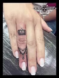 the 25 best ring tattoos ideas on pinterest ring finger tattoos