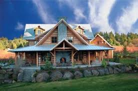 log homes with wrap around porches rustic house plans with wrap around porch internetunblock us