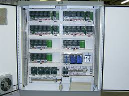 typical hvac wiring diagram typical wiring for ac capacitor wiring