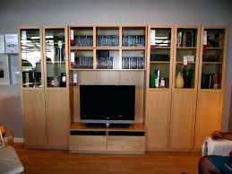 bedroom wall units ikea bookshelves wall units bedroom tv wall units using ikea wall units