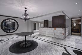hallet u0027s cove boutique astoria rental offers no fee apartments
