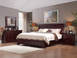 captivating 80 bedroom sets for sale online design ideas of bedroom loveable costco bedroom sets with beautiful colors