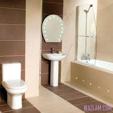 painted bathroom ideas bathroom color ideas with no windows parkapp info