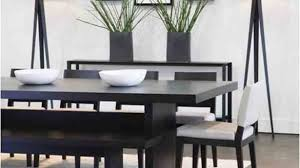 Dining Room Furniture For Small Spaces Stunning Kitchen Dining Set With Bench Gallery Room Sets Home