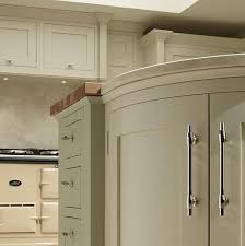 paint kitchen cabinets cost ireland mc nern professional kitchen spraying home
