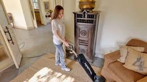 lulu u0026 mimi u0027s cleaning overland park ks cleaning services