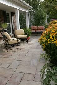 Unilock Patio Designs by 20 Best Splashscapes Unilock Patio U0026 Fire Pit Images On Pinterest