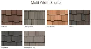 synthetic composite slate u0026 shake roofing costs davinci