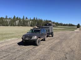 jeep camping trailer post your jeep camping pictures page 30 expedition portal