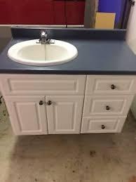 Bathroom Vanities Ottawa Ontario Bathroom Vanity Kijiji In Barrie Buy Sell U0026 Save With
