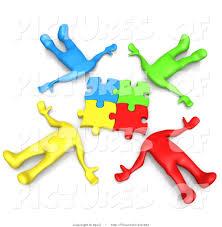 puzzle clipart 7433 free clipart images u2014 clipartwork