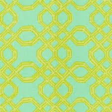 Lilly Pulitzer Home Decor Fabric Lee Jofa Well Connected Tini Green By Lilly Pulitzer 2011101 31