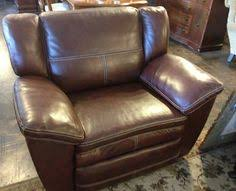 Lazy Boy Armchairs Lazyboy Chair For The Home Pinterest Lazyboy Recliner And