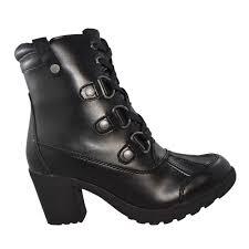 is dsw open on thanksgiving superfit roxan waterproof bootie womens winter boot shop